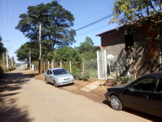 Casa Nova Bragança Paulista