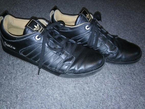 Vespa Zapatilla adidas Originales