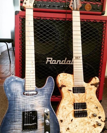 R Gomes Guitar Shop Luthieria - Instrumentos Musicais no