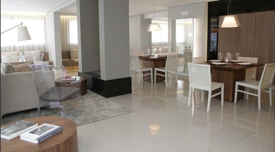 Apartamento Em Perdizes, São Paulo/sp De 36m² 1 Quartos À Venda Por R$ 600.000,00 - Ap164001