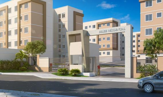Lançamento Belize Residencial
