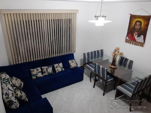Imagem 1 de 15 de Sobrado Em Condominio Fechado - Vila Prudente - V-4816