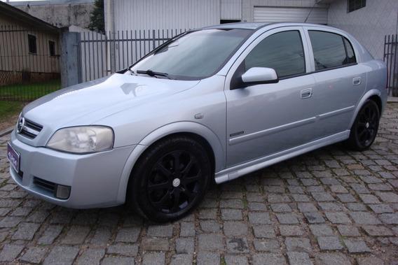 Astra Hatch Advantage 2.0 2010 Completo