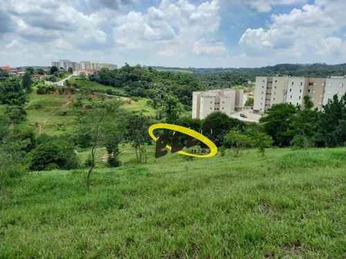 Área À Venda, 11887 M² Por R$ 1.998.000,00 - Jardim Arco-íris - Cotia/sp - Ar0200