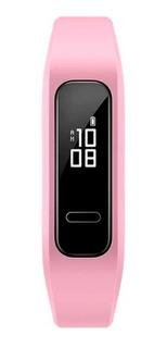 Pulseira Inteligente Huawei Band 3e - Super Promoção