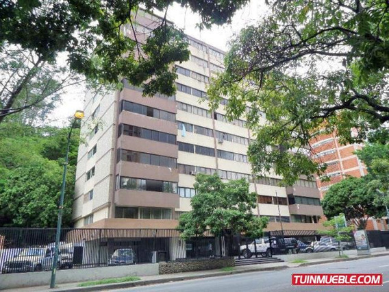 Oficina En Venta Chuao Código 20-9547 Bh