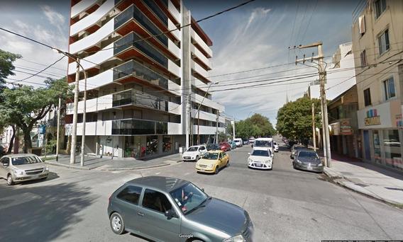En Venta El Local Más Vendedor De Alta Córdoba A 100m De La Plaza! Calle Antonio Del Viso 700!