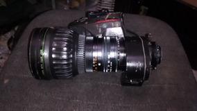 Canon Eifxs J22ex7.6b4 Wrsd Sx12 (1245a)