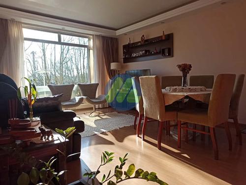 Imagem 1 de 24 de Apartamento Com 3 Dorms, Cassino, Rio Grande - R$ 490 Mil, Cod: 180 - V180