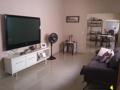 Casa Jardim Soto, Ca00319, Catanduva, Joao Miguel Corretor De Imoveis, Venda De Imoveis - Ca00319 - 34969261