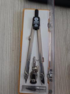 Compasso Trident Modelo 9000