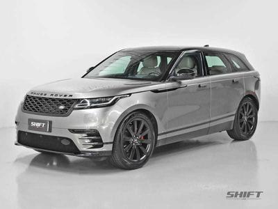 Land Rover Velar Hse Rdynamic 3.0 V6
