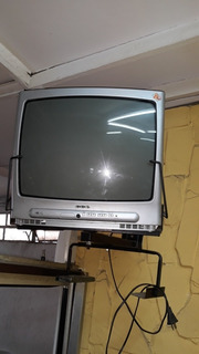 Tv Cce 20 Pulgadas
