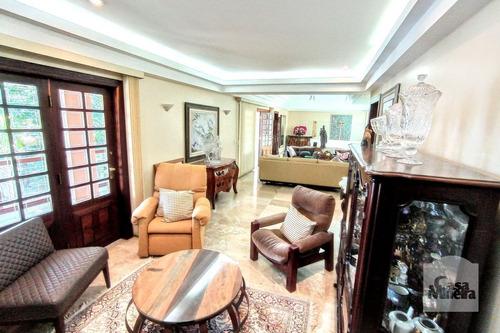 Imagem 1 de 15 de Casa À Venda No Jardim Atlântico - Código 278972 - 278972