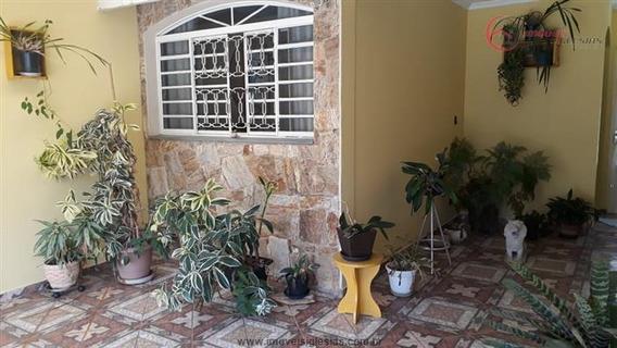 Casas À Venda Em Mairiporã/sp - Compre A Sua Casa Aqui! - 1432879