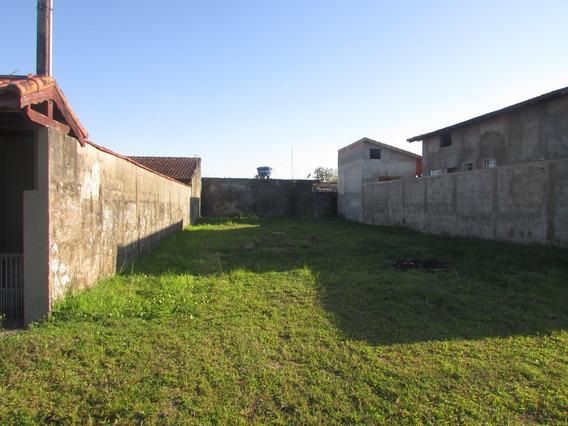 745 - Terreno Para Investimento No Bairro Tupy Com 250 M²