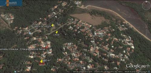 Vila Verde  - Gv18160