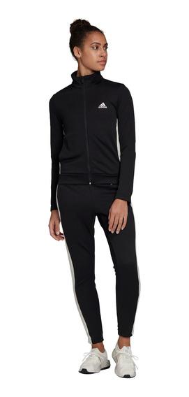 pared Triplicar R  Conjunto Adidas Mujer Negro - Conjuntos en Mercado Libre México