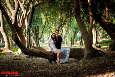 Fotografía Y Vídeo Para Tus Eventos. Xv Años,bodas,bautizos