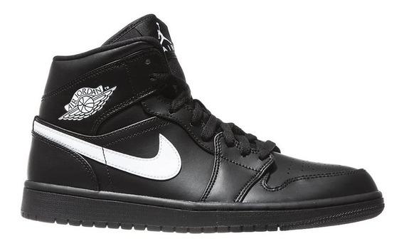 Zapatillas Nike Air Jordan 1 Mid