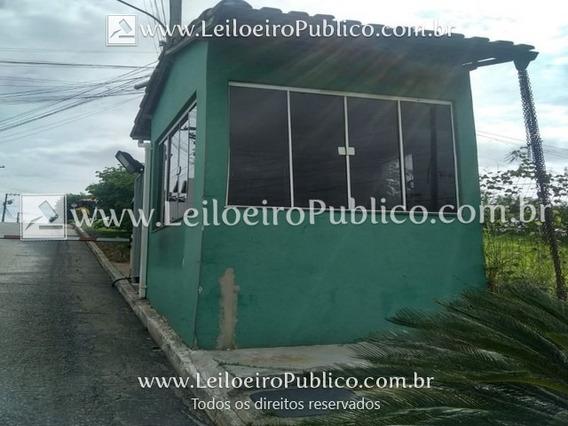 Macaé (rj): Casa Gougo
