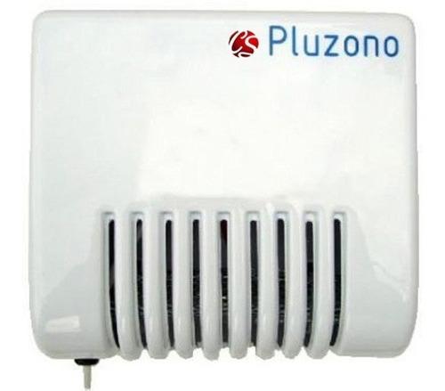 Imagen 1 de 7 de Ozonizador Ionizador Purificador Desinfecta Sin Filtro Salud