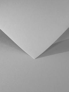 Papel Opalina Lisa Blanca 210 Grs 100h Oficio