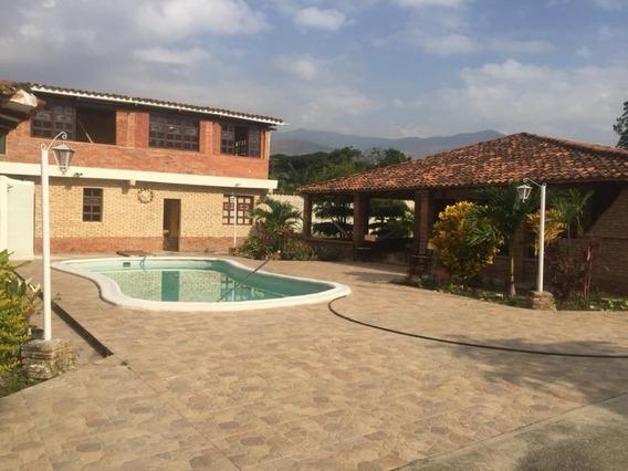 Venta De Casa Campo Aguirre 1000mt2 $170.000 Cod: Ca20-1364z