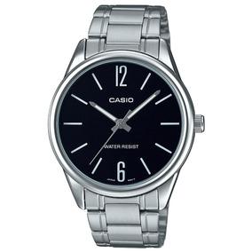 Relógio Casio Masculino Analógico Mtp-v005d-1budf Original