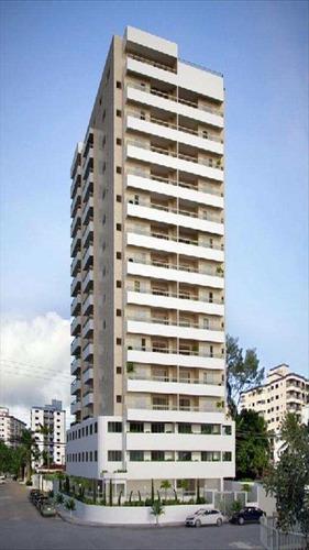 Imagem 1 de 30 de Apartamento Com 2 Dorms, Guilhermina, Praia Grande - R$ 401 Mil, Cod: 156 - V156