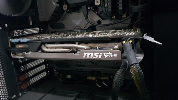 Msi Gtx680 Twinfrozr3 2gb