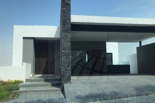 Casas En Renta En Fracc. Loma Bonita, Monterrey