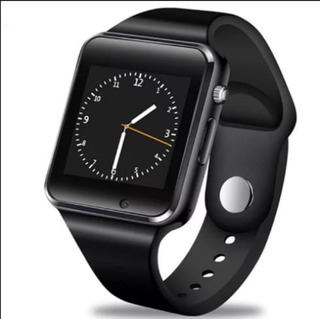 Relogio Inteligente Smartwatch Android Lançamento 2019