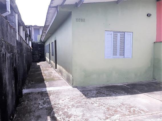 Casa Facilitada Direto Com O Proprietário Na Praia