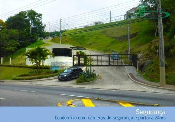 Terreno Comercial À Venda, Itacorubi, Florianópolis - Te0258. - Te0258