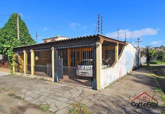 Casa - Parque Dos Maias - Ref: 8378 - V-8378