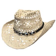 Sombrero Cowboy Veracruz Tac Compañia De Sombreros M863343-1 821f788c77a
