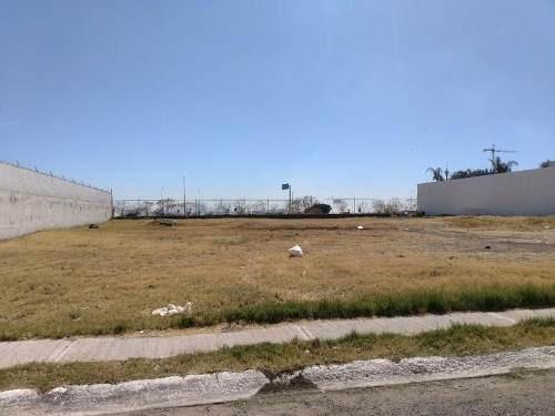 Terreno En Venta Para 10 Casas En Condominio En Juriquilla