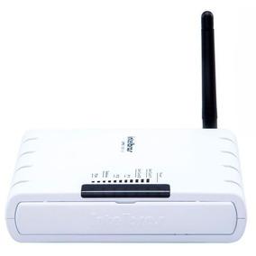 Módulo Comunicação Gprs Intelbras Gprs 1000 Un Duplo Sim Tf