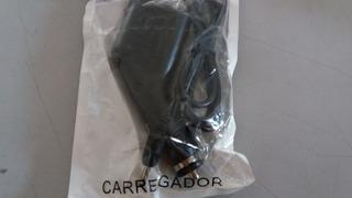 Cabo Carregador Veicular Tablet Pino Grosso 3mm Le0182