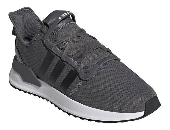 Zapatilla adidas Upath Run Ee7163