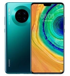 Celular Huawei Mate 30 Con Google Play Store 8gb Ram 128gb
