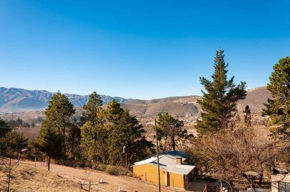 Terreno En Tafi Del Valle, Loma De La Ovejería