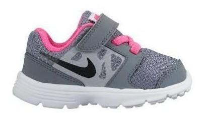 Tênis Nike Downshifter 6 Infantil Feminino