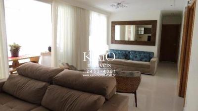 Apartamento Residencial À Venda, Centro, Guarulhos. - Ap0794