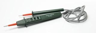 Probador De Tensión Steinel M-1005 Profi-check 110 A 380v