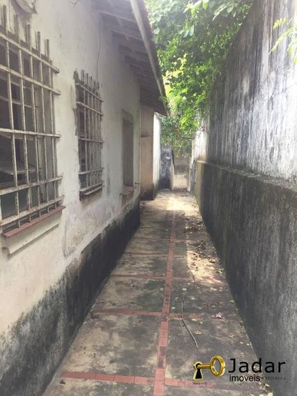 Casa Comercial Vila Madalena Retrofit - V-jdr774
