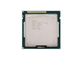Processador I5 2310 3.2ghz + Pasta Térmica - Garantia 1 Ano