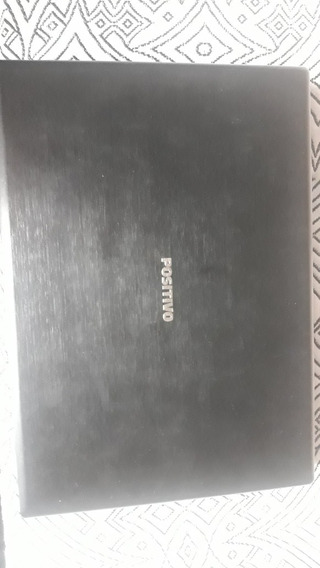 Notebook Positivo Unique S1991l