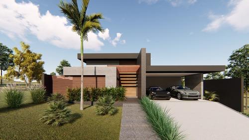 Casa A Venda 4 Quartos - Alphaville - Lagoa Dos Ingleses - Nova Lima - Mg - 818
